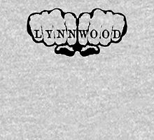 Lynnwood! Unisex T-Shirt
