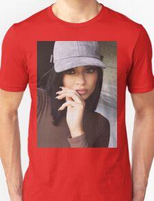 Kylie Jenner Hat 2 T-Shirt