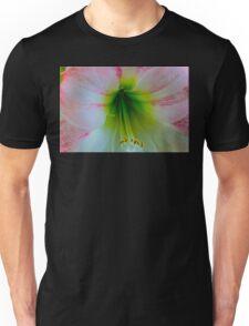 Amaryliss 4  Unisex T-Shirt