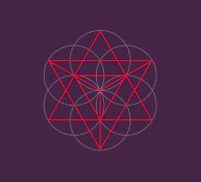 Geometry I Unisex T-Shirt