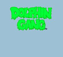 DOLPHIN GANG UNITE Unisex T-Shirt