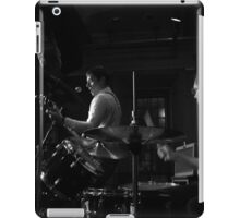 Dorval, 11 iPad Case/Skin