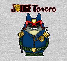 Totoro Judge Unisex T-Shirt