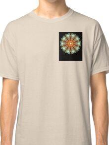 The Ritual Classic T-Shirt