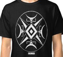 IT'S MAJIK Classic T-Shirt