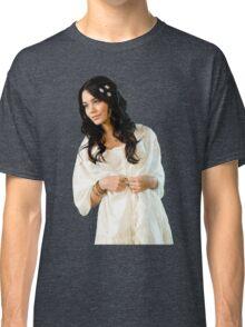 Gabriella Montez High School Musical Classic T-Shirt