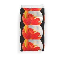 Lily 1 Duvet Cover