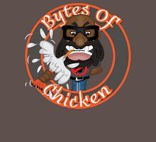 Bytes Of Chicken 2.0 Unisex T-Shirt