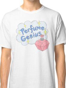Perfume Genius tee Classic T-Shirt
