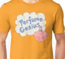 Perfume Genius tee Unisex T-Shirt
