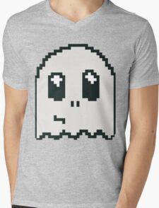 8-bit ghost T-Shirt