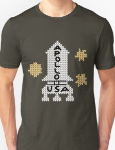 Danny's Sweater Unisex T-Shirt
