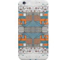 Location Unknown_Z2 iPhone Case/Skin