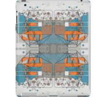 Location Unknown_Z2 iPad Case/Skin