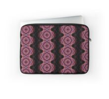 Jumbled Thoughts Laptop Sleeve
