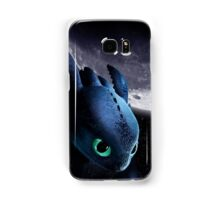 How to Train Your Dragon 13 Samsung Galaxy Case/Skin