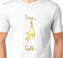 vain bill Unisex T-Shirt