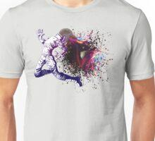 AstroExponential Unisex T-Shirt