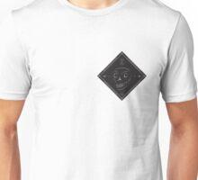 Daydream-Skull Unisex T-Shirt
