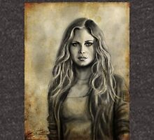 Clarke Griffin The 100 T-Shirt