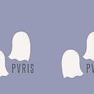 Pvris - Ghosts by Cats 13