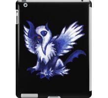 Mega Absol iPad Case/Skin