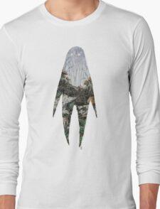Spirit Silhouette  T-Shirt
