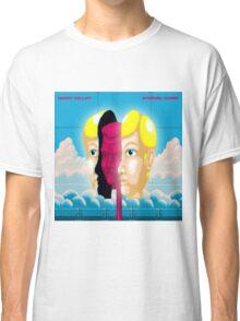 Sweet Valley Eternal Champ Classic T-Shirt