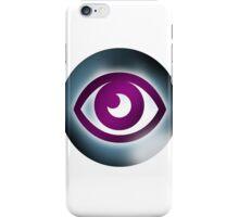 Pokemon Psychic iPhone Case/Skin