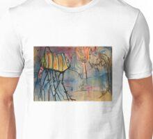 Supplication Unisex T-Shirt