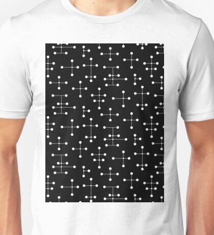 Eames Era Dots 31 Unisex T-Shirt