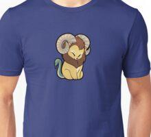 Cheerful Chimera Unisex T-Shirt