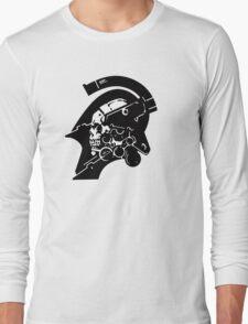 Kojima Productions Long Sleeve T-Shirt