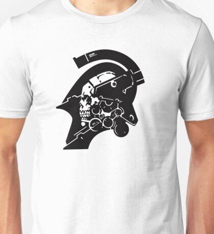 Kojima Productions Unisex T-Shirt