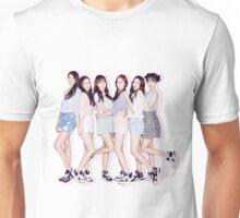 gfriend Unisex T-Shirt
