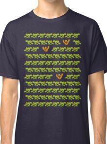 Cacnea Parade Classic T-Shirt