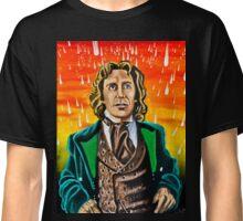 The Romantic Classic T-Shirt