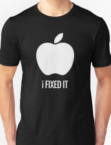 iFixedit T-Shirt