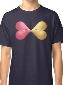 Luvdisc Valentine's Day Goodies Classic T-Shirt