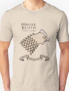 Bluth Chicken T-Shirt