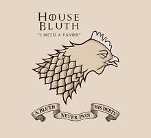 Bluth Chicken Unisex T-Shirt