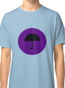 Penguin Insignia Classic T-Shirt
