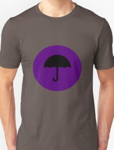 Penguin Insignia T-Shirt