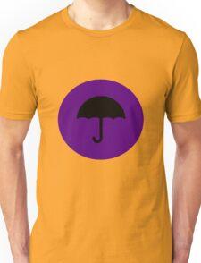 Penguin Insignia Unisex T-Shirt