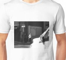 New York Street Photography 53 Unisex T-Shirt