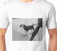 New York Street Photography 61 Unisex T-Shirt