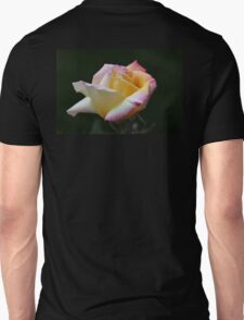 Gentle Rose T-Shirt