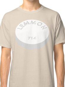 Lemmon 714 T Shirt Drug: T-Shirts | Redbu...