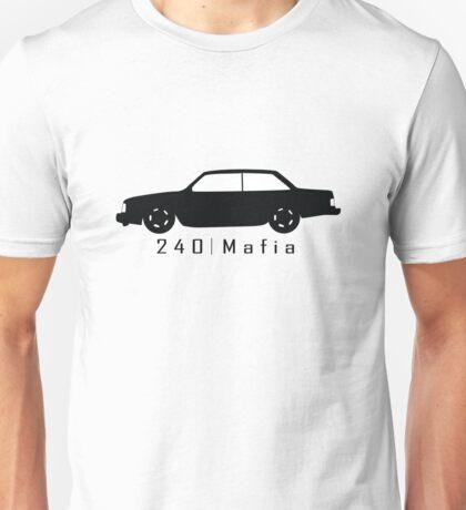 240 mafia Unisex T-Shirt
