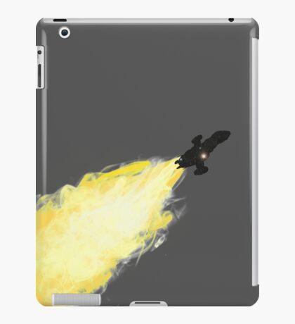 Firefly Breaking Atmo iPad Case/Skin